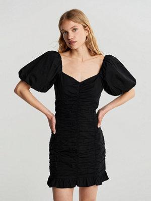 Gina Tricot Leah dress