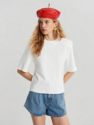 Gina Tricot London t-shirt