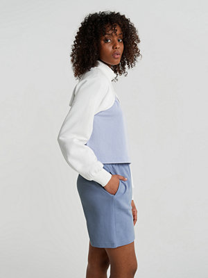 Shorts & kortbyxor - Gina Tricot Nora shorts