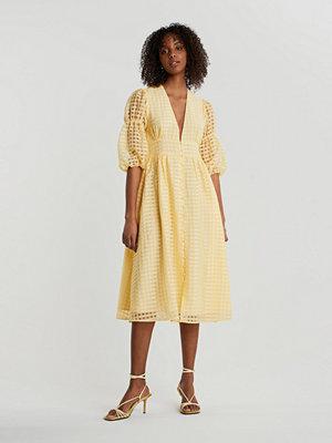 Gina Tricot Simone dress