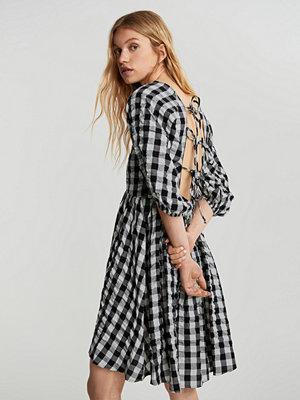 Gina Tricot Wilma dress