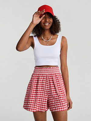 Gina Tricot Lucy shorts