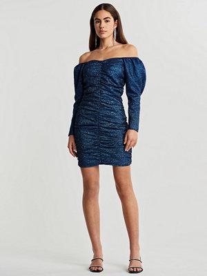 Gina Tricot Gianna dress