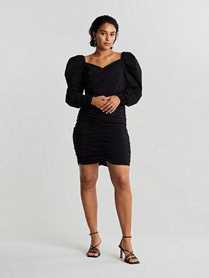 Gina Tricot Lovisa dress