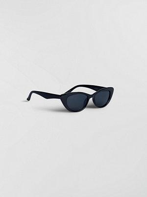 Gina Tricot Janka sunglasses