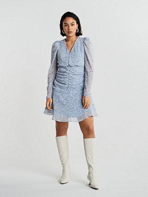 Gina Tricot Selena dress