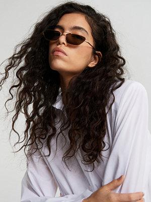 Gina Tricot Elsa sunglasses