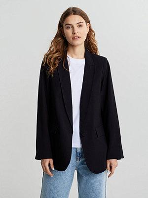 Gina Tricot Moa blazer