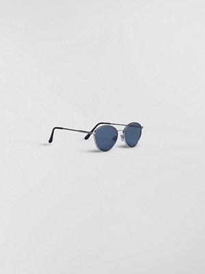 Gina Tricot Lovisa sunglasses