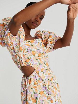 Gina Tricot Janet dress