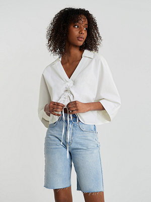 Skjortor - Gina Tricot Ri shirt