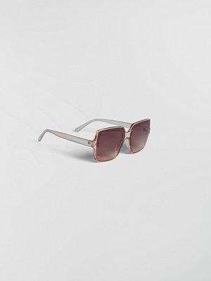 Gina Tricot Gine sunglasses