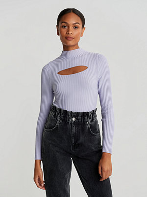 Toppar - Gina Tricot Kim knitted top