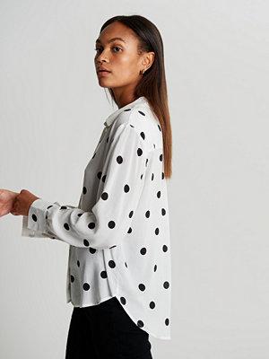 Skjortor - Gina Tricot Hilma shirt