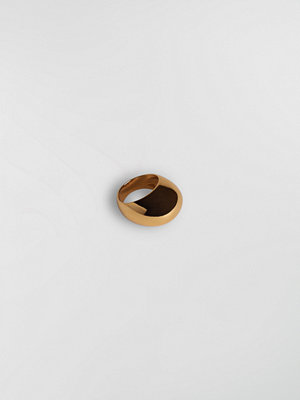 Gina Tricot Pointy ring