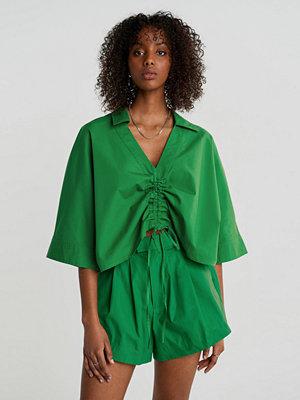 Gina Tricot Ri shirt