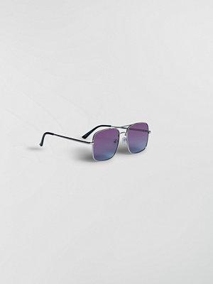 Gina Tricot Vera sunglasses