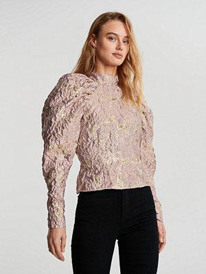 Gina Tricot Tallulah blouse