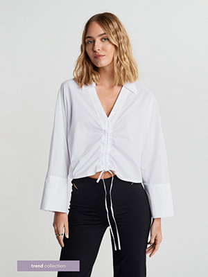 Gina Tricot Hanna TREND blouse