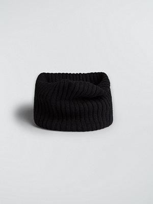 Halsdukar & scarves - Gina Tricot Brianna tube