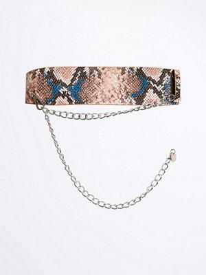 Gina Tricot Alicia belt
