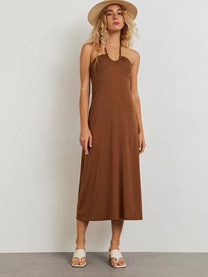 Gina Tricot Rey dress