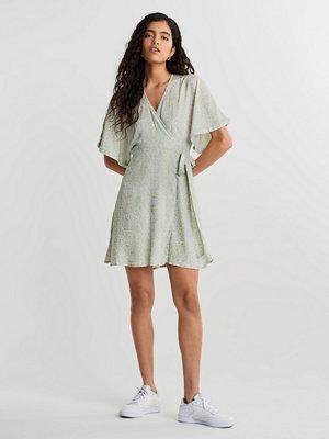 Gina Tricot Dolly short dress
