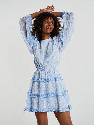 Gina Tricot Sonja dress