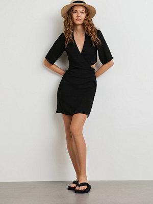 Gina Tricot Gale dress