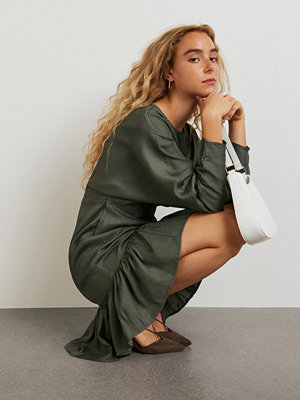 Gina Tricot Tove dress