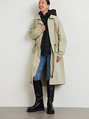 Gina Tricot Wanja coat