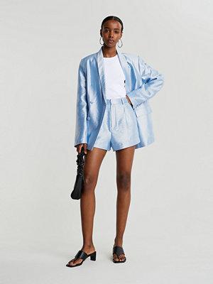 Shorts & kortbyxor - Gina Tricot Ninni shorts