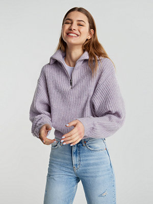 Gina Tricot Leslie knitted sweater