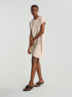 Gina Tricot Anouk dress