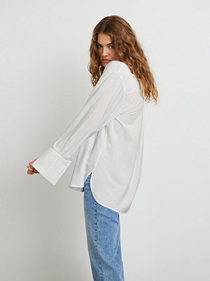 Gina Tricot Wendy oversized shirt