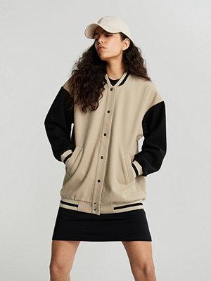 Gina Tricot Randi jacket