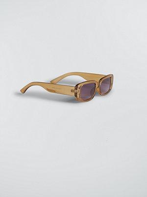 Gina Tricot Bianca sunglasses