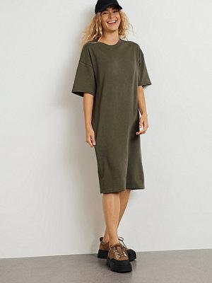 Gina Tricot Mimmi tee dress