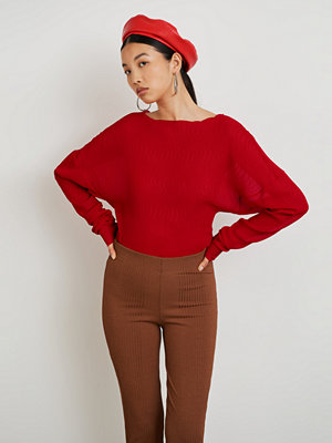 Gina Tricot Alina blouse