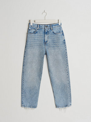 Gina Tricot Unni petite cropped jeans
