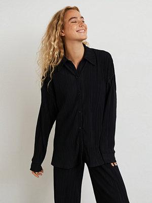 Gina Tricot Nella shirt