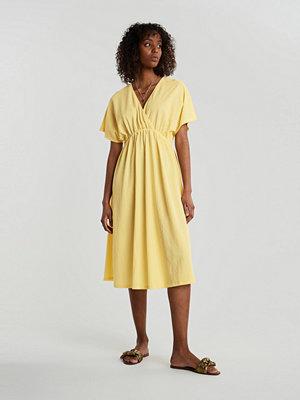 Gina Tricot Madison dress