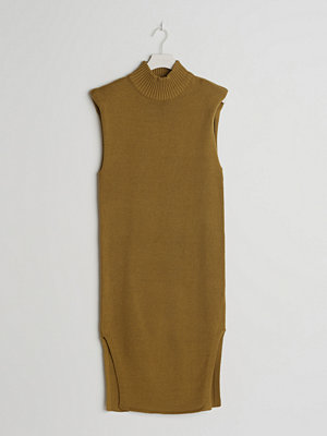 Gina Tricot Pam petite knitted dress