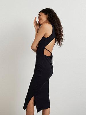 Gina Tricot Lotten dress