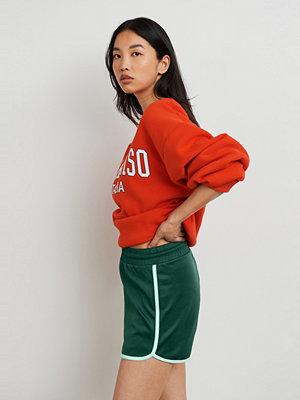 Shorts & kortbyxor - Gina Tricot Mona shorts