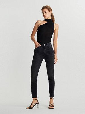 Jeans - Gina Tricot Tove original slim jeans