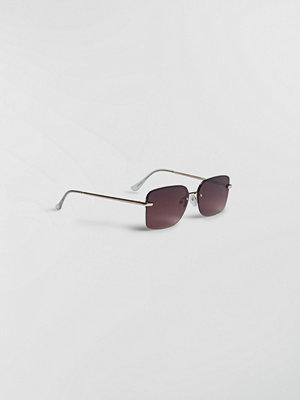 Gina Tricot Sofie sunglasses