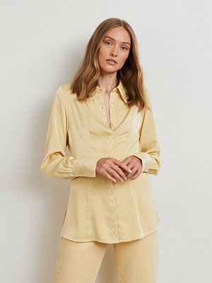 Gina Tricot Liv shirt