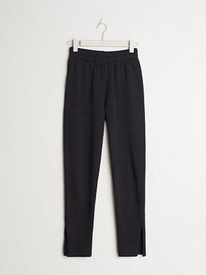 Pyjamas & myskläder - Gina Tricot Clara sweatpants