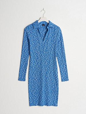Gina Tricot Bibbi dress